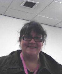 Mrs Nicola Prew