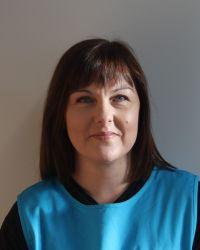 Lisa Prest