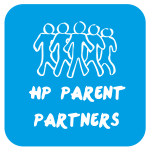 parent partners logo